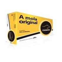 Kit Combo 4 Amortecedores + 4 Molas (diant+tras) P Astra 99/