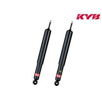 Amortecedor Traseiro Kayaba Honda Fit 2003/2008 342281k