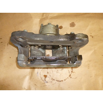 Pinça De Freio Diant. L.d L200 Triton 3.2 2012