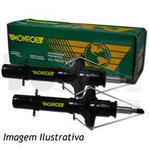 Amortecedor Dianteiro Monroe Corsa Pick Up 95/03 27053