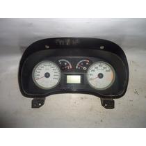 Painel Instrumento Fiat Ideia C/ Rpm