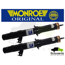 Par Amortecedor Dianteiro Ford Fusion 2006 A 2012 Monroe
