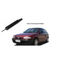 Amortecedor Astra 95/97 Importado Traseiro (recondicionado)