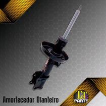 Amortecedor Astra Dianteiro Original (unidade)