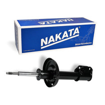 Amortecedor Dianteiro Corsa Pick-up Unitário Nakata Se 30829