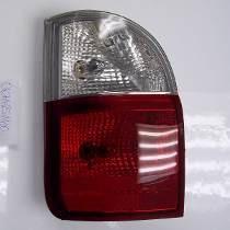 A: Amortecedor Dianteiro Land Rover Defender 110 4x4 83/