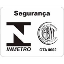 Kit Pares De Amort Dianteiro + Traseiro Civic De 2006 A 2012