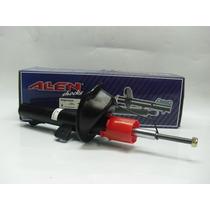 Amortecedor Dianteiro Ford Fiesta 96/01 (todos) Allen 25130