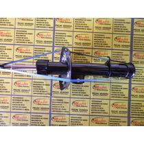 Amortecedor Dianteiro L.d Corsa Novo 1.0-1.4 2006-2012