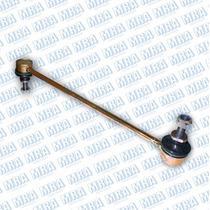 Bieleta Da Barra Estabilizadora Dianteira Corolla 03/08