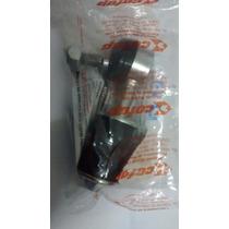 Bieleta Da Barra Estabilizadora Cofap Honda Civic 1.6 98/00