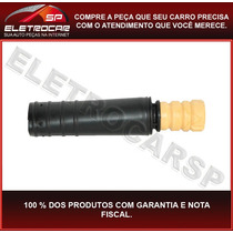 Batente E Coifa Do Amortecedor Traseiro Chevrolet Spin 2013