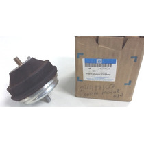 Coxim Motor S10 2.2/2.4 Gasolina E Omega 2.0 - Original
