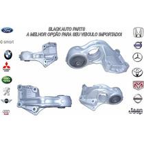 Coxim Inferior Motor Peugeot 307/c4 - Nº 484202