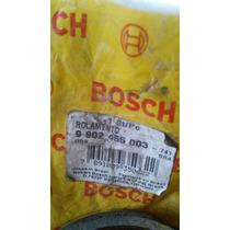 9902455003 Rolamento Alternador 140 A Thermo King - Bosch