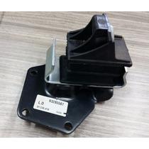 Coxim Diant. Motor Lado Direito S10 00/ 2.8 Blazer Original