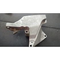 Suporte Coxim Motor Gol G5/g6/polo/fox