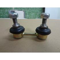 Bieleta Da Barra Estabilizadora Dianteira Corolla / Camry