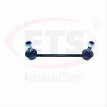 Bieleta Dianteira Ets Prod Europa Nissan Pathfinder 97 A 04
