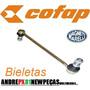 Bieleta Dianteira Cofap Ford Focus 1.6/1.8/2.0/16v 2000/008