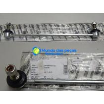 Bieleta Estabilizadora Peugeot 206 207 C3 Original - Axios