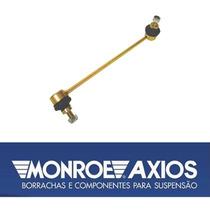 Bieleta Estabilizadora Dianteira Esquerda Honda Fit - Axios