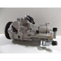 Bomba Direção Hidraulica S10 / Blazer 2.8 Mwm 2002/.....