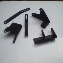 Kit P/ Fixar Bomba Hidraulica P/ Opala/c10/a20/veraneio Etc