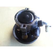 Bomba Hidraulica Fiat Strada/doblo/idea/palio 1.8