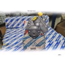 Bomba Direção Hidráulica Original Fiat Marea Turbo.