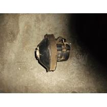 Bomba Da Direção Hidráulica Omega 3.8 V6 Australiano
