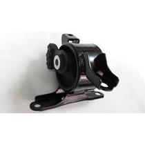 Coxim Motor Lado Esquerdo Honda Fit Automático