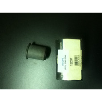 Bucha Bandeja Superior Blazer/ S10 4x4 82-92 Trw