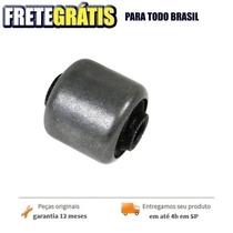 Bucha Braço Reto Dianteiro Bmw X5 3.0 2000-2006 Original