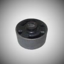 Bucha Coxim Motor ( Refil ) Toyota Corolla A Partir 03 80mm