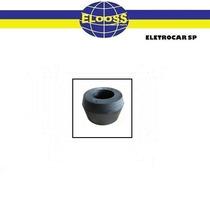 Bucha Amortecedor Traseiro L200 4x4 Gl/gls 95 Em Diante