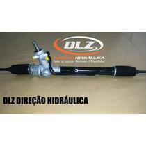 Caixa De Direção Hidraulica Vectra 97 A 2005
