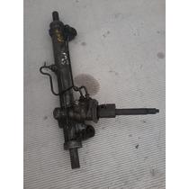 Krros - Caixa Direção Hidraulica Focus 03 08 Rf-xs4c-3550-ac