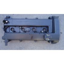 Tampa De Válvulas Do Motor Ford Duratec 2.0 16v 5s6g6m293al