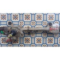 Caixa De Direção Elétrica Honda City 2013