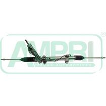 Setor Hidraulico Sprinter Todas 310/312/412/311/313/413
