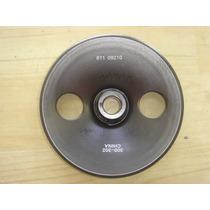 Polia Bomba Hidraulica Cherokee 4.0 - 93 94 95 96 97 98