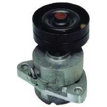 Tensor Direcao Hidraulica Gm Vectra 97/2003 - C/120 A