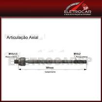 Axial Da Caixa Da Direção Do Escort 97 A 2005 Caixa Hidrauli