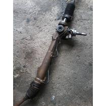 Krros - Caixa Direçao Hidraulica Peugeut 206 207 6220000008