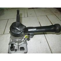 Bomba Direção Eletrohidráulica Peugeot 308 408 (9670700380)