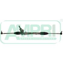 Setor Hidraulico Peugeot 206/207 C/axial E Terminal (25286)