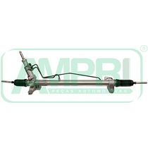 Setor Hidraulico Master 2000/... (26464)