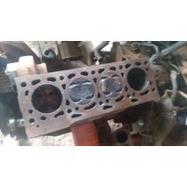 Motor Gol 1.0 16 Valvulas 70 Cv