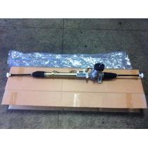 Caixa Direção Hidraulica Do Golf Sapão Até 2012